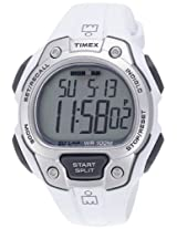 Timex Ironman Sports Light Digital Grey Dial Men's Watch - T5K690