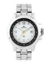 Maxima Attivo Collection Watch For Men 24822CMGI