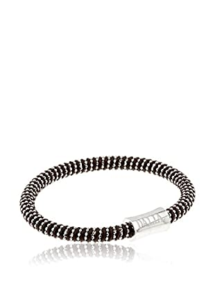DALIA Armband Relex Bahamas Sterling-Silber 925