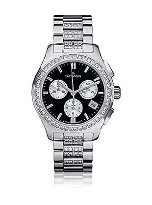 Grovana Reloj de cuarzo Unisex 5096.9737