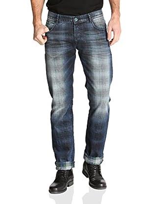 Desigual Jeans David