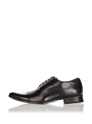 Galax Zapatos Kylan (Negro)