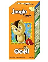 Jungle Magic Oowl - 60ml