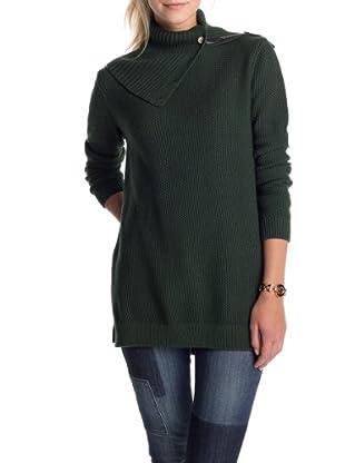 ESPRIT Jersey Iniga (Verde)