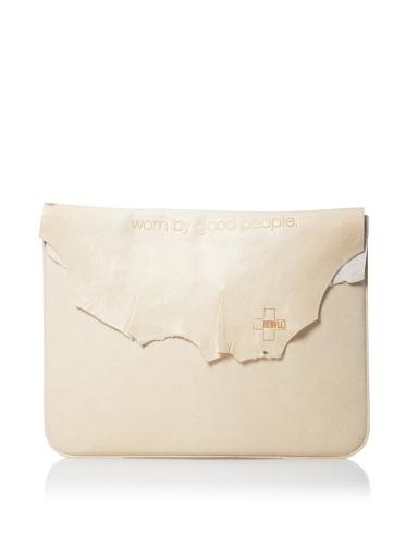 +Beryll Raw Men's Adam 15'' Laptop Sleeve (Sand)