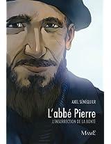 L'abbé Pierre (Regards)
