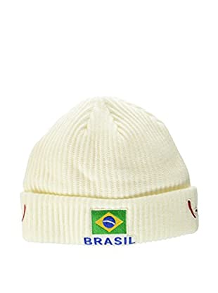 HYRA Gorro Brazil Thinsulate