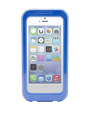 UNOTEC Funda Waterproof iPhone 5 / 5S