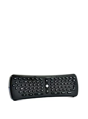 Unotec Tastiera Senza Fili e Mouse Android Flypad