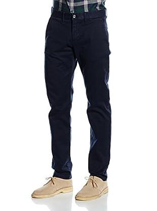 MURPHY & NYE Jeans Genoa