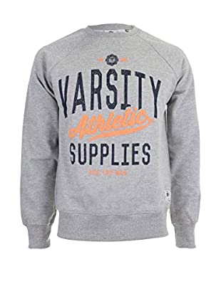 Varsity Team Players Sweatshirt Athletic Supplies