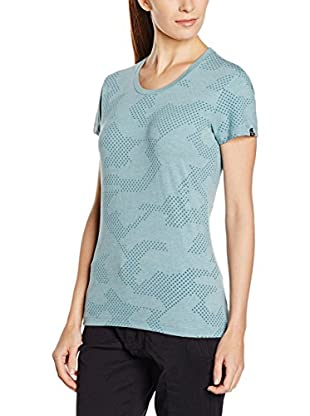 Salewa T-Shirt Manica Corta Atori Dry W S/S