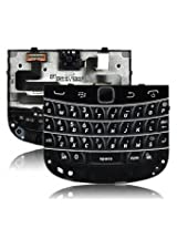 Blackberry Bold 4G 9900 Keypad With Flex Cable