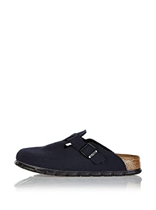 Alpro by Birkenstock Schuh C 130 Colorado Night (blue birko-flor)
