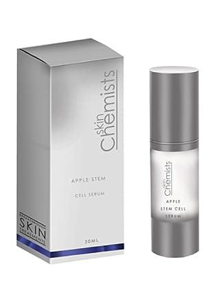 Skin Chemists Crema Anti-Edad Apple Cell 30 ml