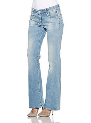 LTB Jeans Jeans Roxy (hellblau)
