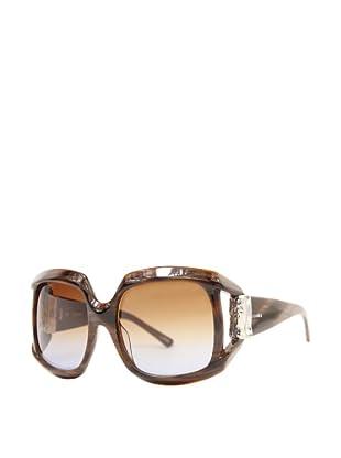 Loewe Gafas de Sol SLW-699-0G62 Marrón