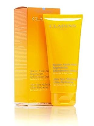 Clarins After Sun Moisturizer Ultra Hydrating 200 ml. Preis/100ml: 11.48 EUR.
