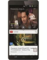 Panasonic P81 (Black)