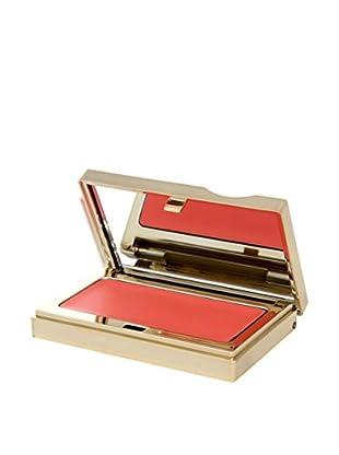 CLARINS Creme Rouge 04 Rosweood 4 gr, Preis/100 gr: 498.75 EUR