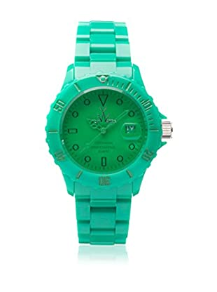 ToyWatch Reloj de cuarzo Woman 39 mm