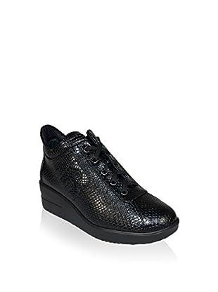 Ruco Line Keil Sneaker 200 Viperino S