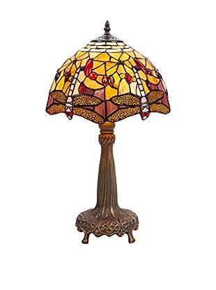 Especial Iluminación Lámpara De Mesa