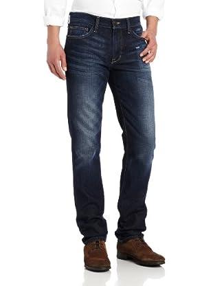 Joes Jeans Pantalón Gisele (Azul)