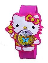 A Avon Designer Analog Kids Watch - 1002061