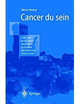 Cancer Du Sein: Compte-Rendu Des Journees de Saint-Paul-de Vence Des 18 a 20.01.01