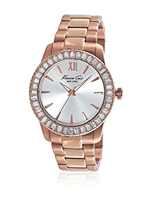 Kenneth Cole Reloj de cuarzo Woman IKC4991 39 mm