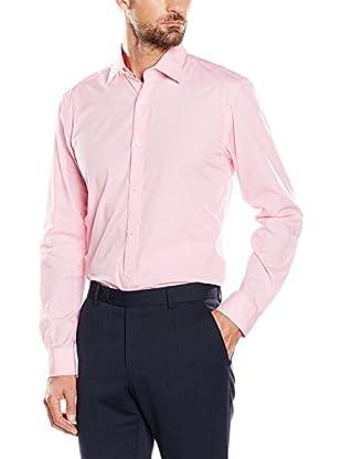 Cortefiel Camisa Hombre T-Spr