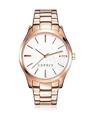 ESPRIT Reloj de cuarzo Woman ES108132006 40 mm