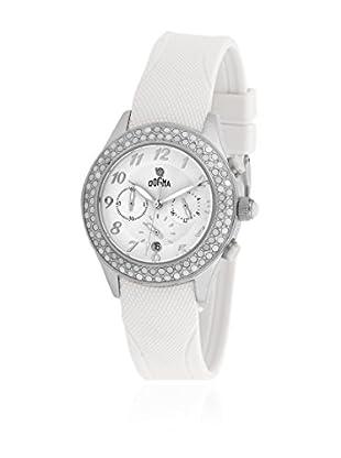 DOGMA Uhr mit schweizer Quarzuhrwerk Woman DGCRONO-328 45 mm