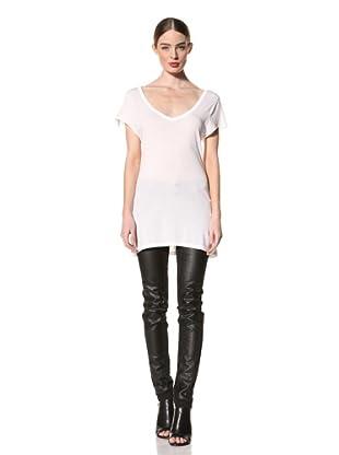 +Beryll Women's Stella Shirt (White)