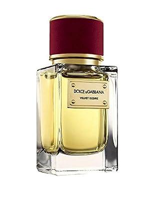 D&G Eau De Parfum Donna Velvet Desire 50 ml