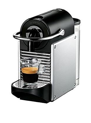 Delonghi Nespresso PIXIE Automática EN125.S