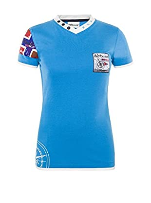 Nebulus T-Shirt Patagonia