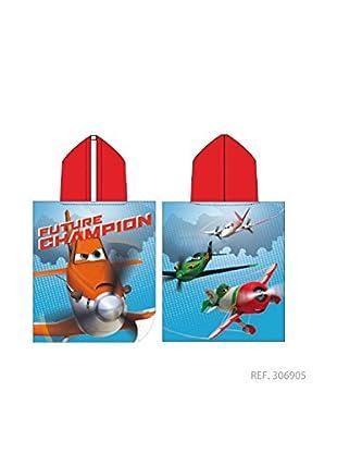 Planes Poncho Aviones