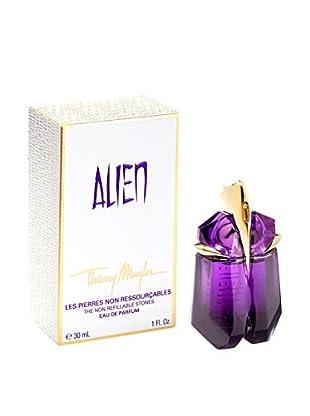 THIERRY MUGLER Damen Eau de Parfum Alien 30 ml, Preis/100 ml: 166.5 EUR