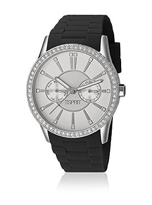 ESPRIT Reloj de cuarzo Woman ES106122006 38 mm