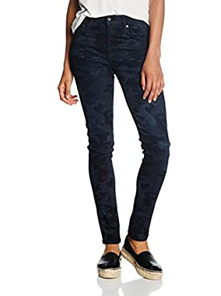 James Jeans Jeans High Class Skinny