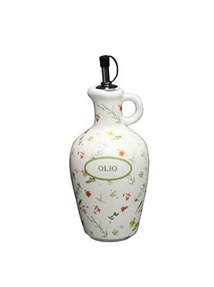 Tognana Ölflasche Dolce casa Floreal