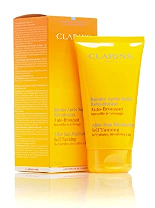 Clarins After Sun Moisturizer. 150 ml. Preis/100ml: 13.97 EUR.