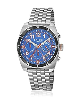 BREIL TRIBE WATCHES Quarzuhr Man EW0172 39 mm