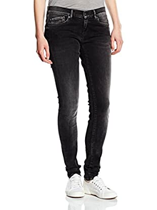 Pepe Jeans London Vaquero Pixie Skinny Fit