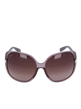 Gucci Gafas de Sol GG 3187/S J6 WBZ Malva