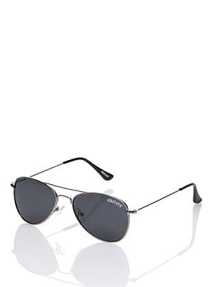 Privata Gafas GSP0010/D Plata