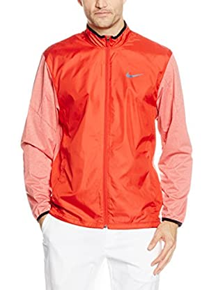 Nike Jacke Golf Full - Zip Shield