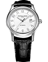 Frederique Constant Runabout FC-303RM6B6